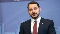 Ekonomide yeni reform paketi açıklandı