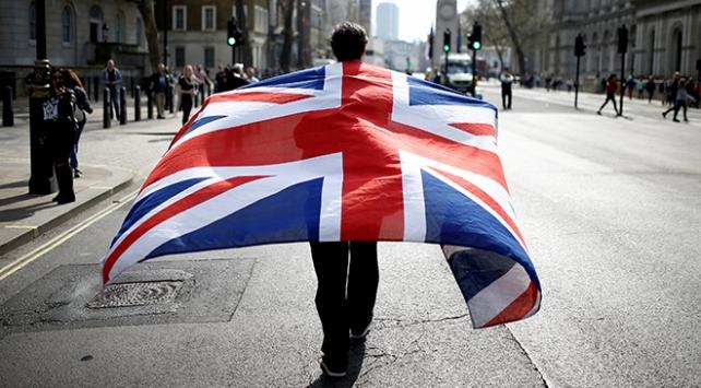 AB, Brexitin 2. kez ertelenmesi talebini kabul edecek