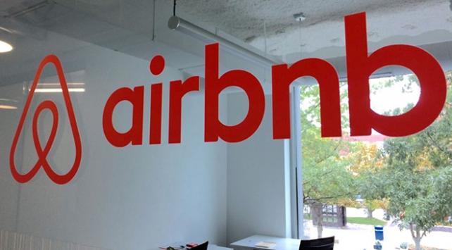 Airbnb Batı Şeriada dijital işgale devam etme kararı aldı