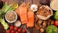 Kötü beslenme alışkanlığı ölümle sonuçlanan hastalıkları tetikleyebilir