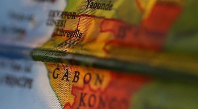 Gabonda lise ve kolejlerde eğitime ara verildi