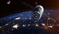 İnsanlığın uzay macerası