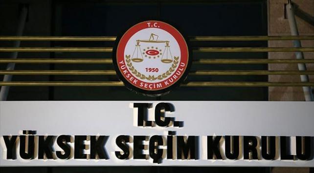 Diyarbakır Bağlarda HDPli Ceylana mazbata verilmeyecek