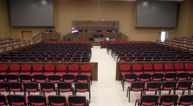 Yerel mahkeme, Yargıtayın Evren ve Şahinkaya hakkındaki kararına uydu
