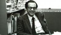 Bilim dünyasına yön veren bir fizikçi: Feza Gürsey