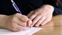 Bağımsız denetçilik sınavı için başvurular 22 Nisan'da başlıyor