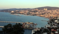 Turizm yatırımlarına 5 milyar liralık teşvik