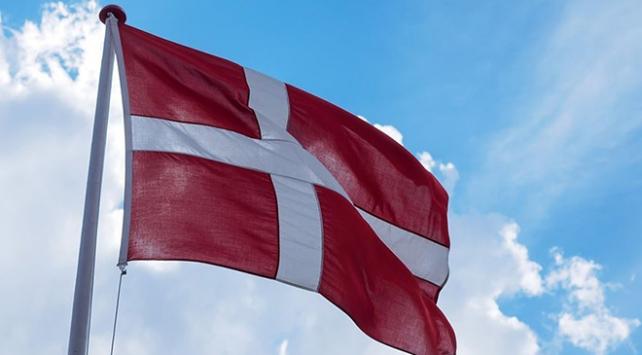 Danimarkada aşırı sağcı Paludandan Müslümanlara yönelik provokasyon