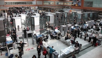 Avrupa'nın en işlek iç hat uçuşlarında Türkiye'den 4 rota ilk 10'da
