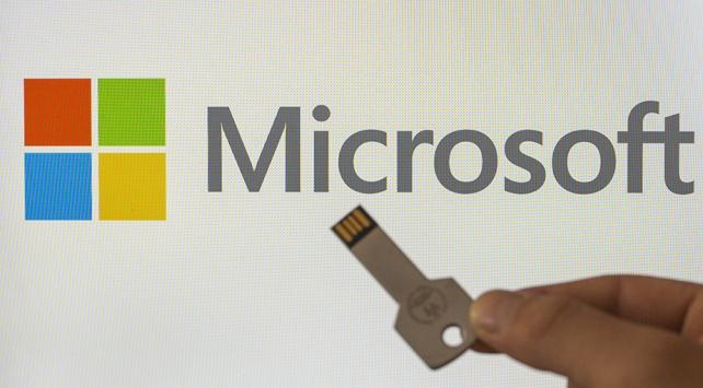 Microsofttan Outlook uyarısı: Şifrelerinizi değiştirin