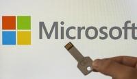 Microsoft'tan Outlook uyarısı: Şifrelerinizi değiştirin