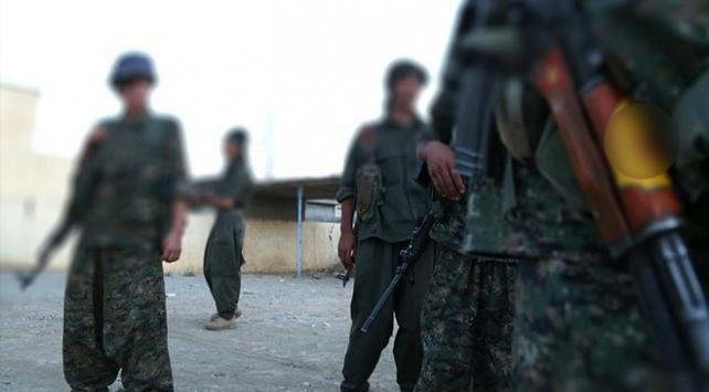 Terör örgütü YPG/PKK muhalif Kürtleri kaçırdı
