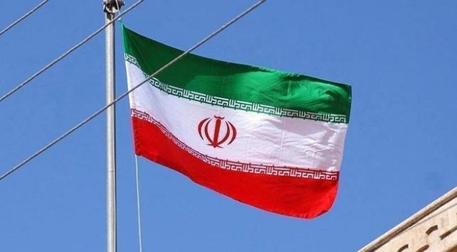 İran: ABD şunu unutuyor, Latin Amerika halkı uyandı