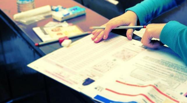 MEB, Liselere Geçiş Sistemi sınav başvurularını uzattı