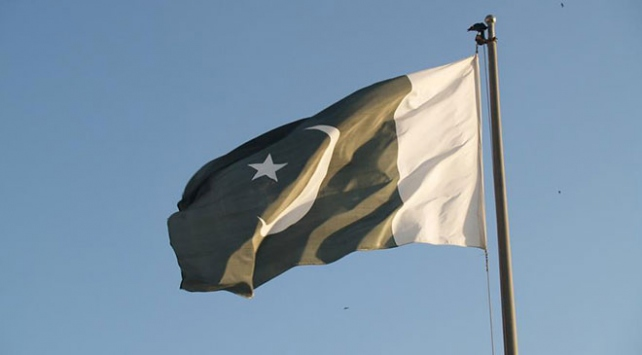 Pakistan Anayasa Mahkemesinden FETÖnün itirazına ret
