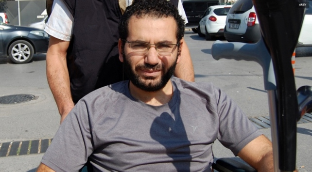 Firari FETÖcü, Makedonyadan Sırbistana kaçarken yakalandı