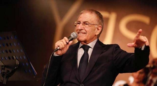 TRT sanatçısı Yaşar Özel yaşamını yitirdi