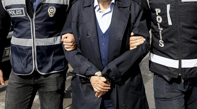 Adana merkezli FETÖ soruşturması: 21 gözaltı kararı