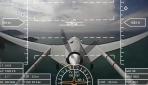 Deniz Kuvvetlerinin SİHAsı Akdeniz semalarında