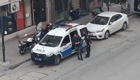 Mersin merkezli 4 ilde yasa dışı bahis operasyonu: 15 gözaltı