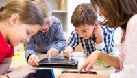"""Milli Eğitim Bakanlığı çocukları """"Siber Güvenlik Portalı"""" ile bilinçlendirecek"""