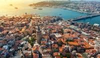 Türk fuarcılığının kalbi İstanbul'da atıyor