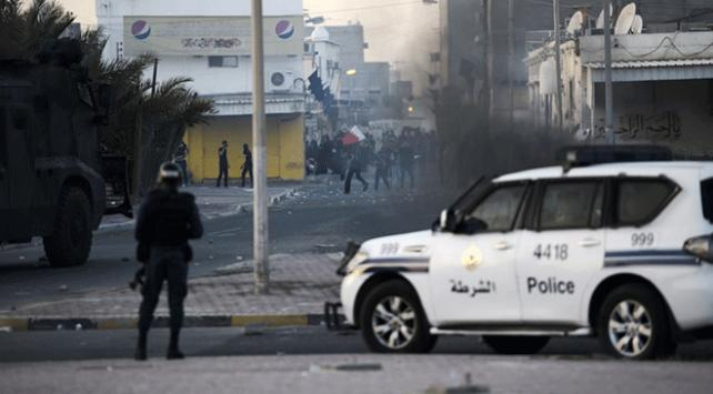 Bahreynde 138 kişi vatandaşlıktan çıkarıldı