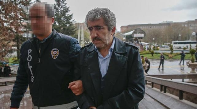 Eski ÖSYM Başkanı Ali Demir adli kontrol şartıyla serbest bırakıldı