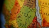 Sudan muhalefeti, askeri konseye geçiş süreciyle ilgili önerilerini iletti