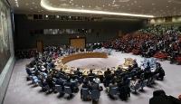 BM'den 'Hudeyde anlaşması uygulansın' çağrısı