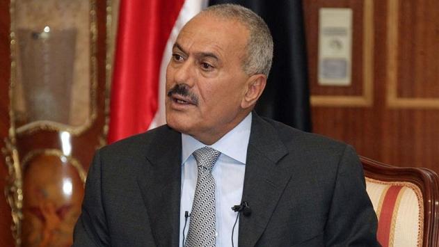 Türkiye 5 Yemenlinin mal varlıklarını dondurdu