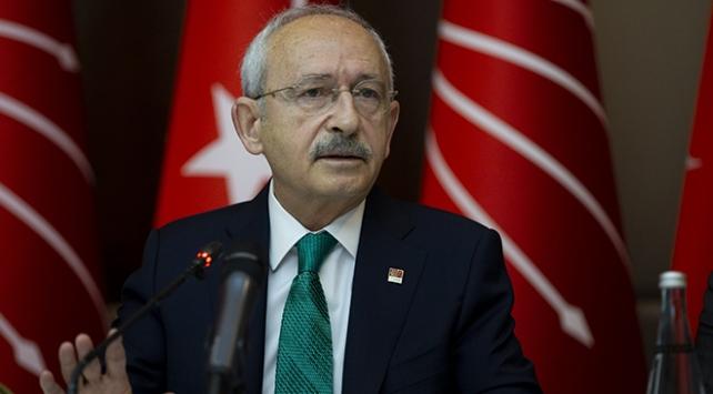 Kılıçdaroğlu: Bazı kentlerde beklediğimiz sonuçları elde edemedik