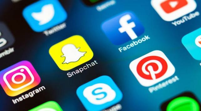 ABden internette terör propagandasını engelleme tasarısı