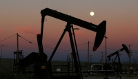 Rusya Ukrayna'ya petrol ihracatını yasakladı