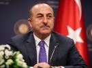 Türkiye'nin Afrika'da 42 büyükelçiliği var, hedef 50'ye çıkmak