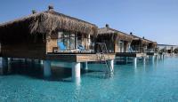 Antalya'nın hedefi 16 milyon yabancı turist