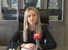 Batı Trakya'daki DEB Türk azınlığın sesi olmaya devam ediyor