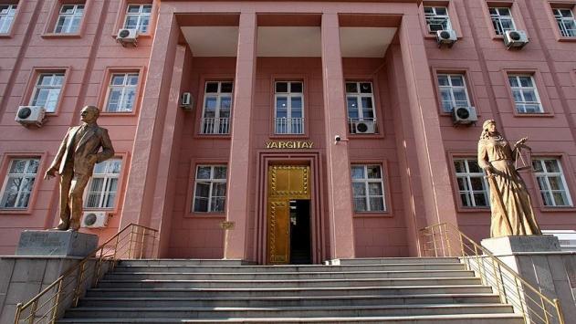 Eski Yargıtay ve YSK üyesi Ali Kayaya FETÖden hapis