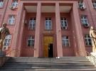 Eski Yargıtay ve YSK üyesi Ali Kaya'ya FETÖ'den hapis