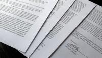 Mueller'in Rusya soruşturması raporu yayımlandı