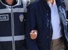 FETÖ şüphelisi çift Yunanistan'a kaçmaya çalışırken yakalandı