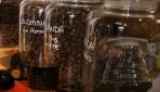 Kahveyi gurmeleştiren anlayış: 3. nesil kahvecilik