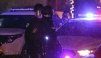 Guatemala Devlet Başkan adayı ABD'de gözaltına alındı