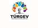 TÜRGEV'den Şişli'deki kız yurduna yapılan saldırıya kınama