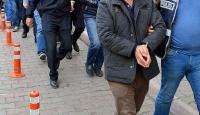 16 ilde FETÖ operasyonu: 25 şüpheli hakkında yakalama kararı