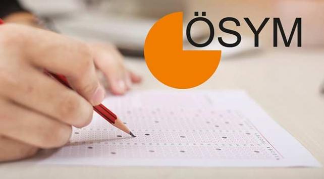 YÖKDİL sınavı 3 Kasımda yapılacak