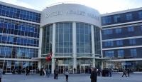 Kayseri'de 15 askerin şehit edildiği saldırı davasında 16 kez ağırlaştırılmış müebbet