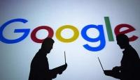 Google'dan İran devlet televizyonuna bağlı iki kuruluşun hesaplarına engel
