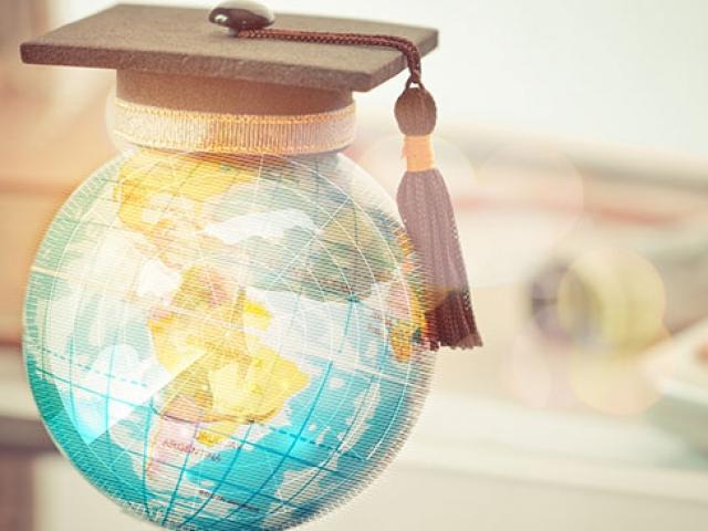 Diploma denklik başvurularının doğru bilinen yanlışları