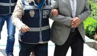 6 ilde FETÖ operasyonu: 13 eski polis tutuklandı